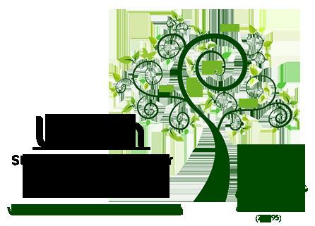 Lisan Studiengemeinschaft der arabischen Sprache und Literatur