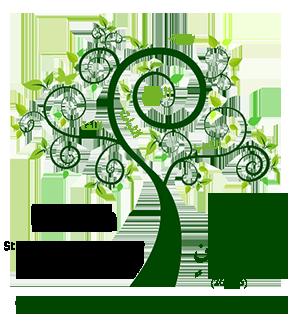 Lisan - Studiengemeinschaft für arabische Sprache und Literatur